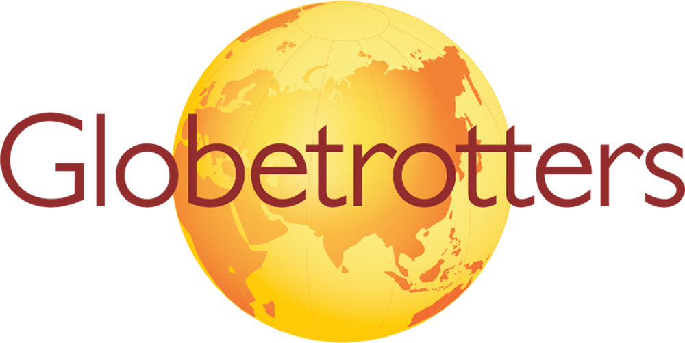 Welcome to the Globetrotters (GB) Limited